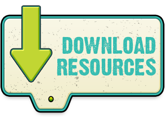 Download resources